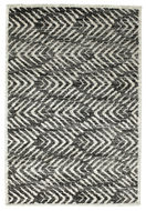 Shaggy Ashley carpet CVD10258