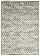 Shaggy Ashley carpet CVD10267