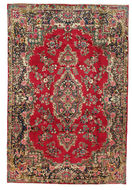 Kerman carpet EXZO938