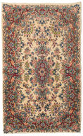 Kerman carpet EXZO937