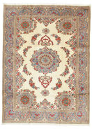 Kerman Sherkat Farsh carpet RFD425
