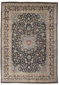 Kerman carpet PL3