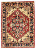 Kazak carpet AMK222