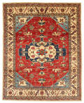 Kazak carpet AMM404