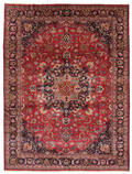 Mashad signed: Tamiz Kar carpet ABT50