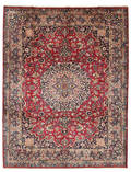 Mashad signed: Saberi carpet ABQ17