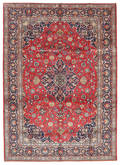 Keshan carpet ABT34