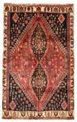 Qashqai carpet VAL164