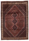 Qashqai carpet VPB66
