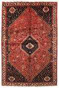 Qashqai carpet VPB62