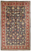Tabriz signed: Rejai carpet VPB117