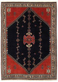 Kashkooli carpet RHP546