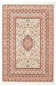 Tapis Gibraltar RVD3507