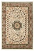 Tapis Goa RVD3514