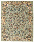 Keshan Patina carpet EXK63