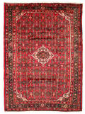Hosseinabad carpet VAZJ18