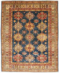 Kazak carpet AMZN839