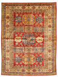 Kazak carpet AMZN643