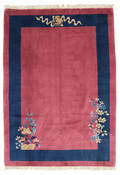 Tapis Chinois finition antique GHA128