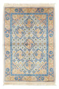 Tapis Chinois finition antique GHA211