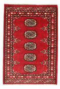 Pakistan 2ply carpet NAE843