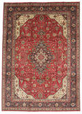 Tabriz carpet AHI388