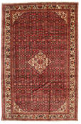 Hosseinabad carpet EXR53