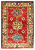 Kazak carpet AMZN794