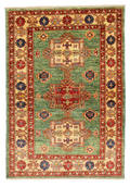 Kazak carpet AMZN419