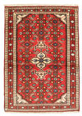 Hamadan carpet EXS172