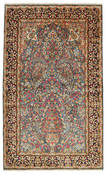 Kerman carpet EXV306