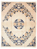 Tapis Chinois finition antique ABCA37