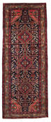 Hamadan carpet AHK165