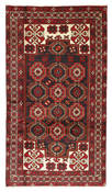 Baluch carpet RZZS326