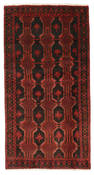 Baluch carpet RZZS499