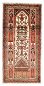 Baluch carpet RZZS459