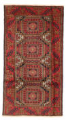 Baluch carpet RZZS458