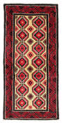 Baluch carpet RZZU288