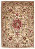 Tabriz carpet ABX405