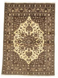 Tabriz carpet RZZW205