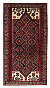Baluch carpet RZZU435