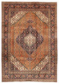 Tabriz carpet EXZ1232