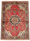 Tabriz carpet EXZ1224