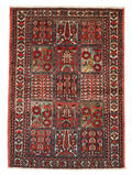 Hamadan carpet ANC1065