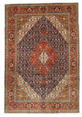Tabriz carpet EXZE148