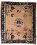 Tapis Chinois antique Peking VEXK14