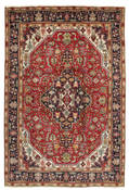 Tabriz carpet EXZH1435