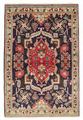 Tabriz carpet EXZH1432