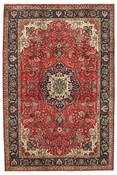 Tabriz carpet EXZH1419