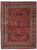 Mashad Patina signed: Solimani carpet EXZI68
